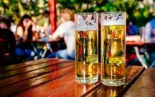 Berliner bier