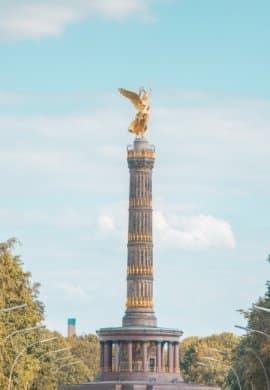 Beziendswaardigheden-Berlijn-270x390