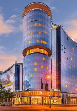 Hotel-in-Berlijn-270x390