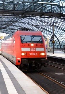 reizen-naar-berlijn-270x390